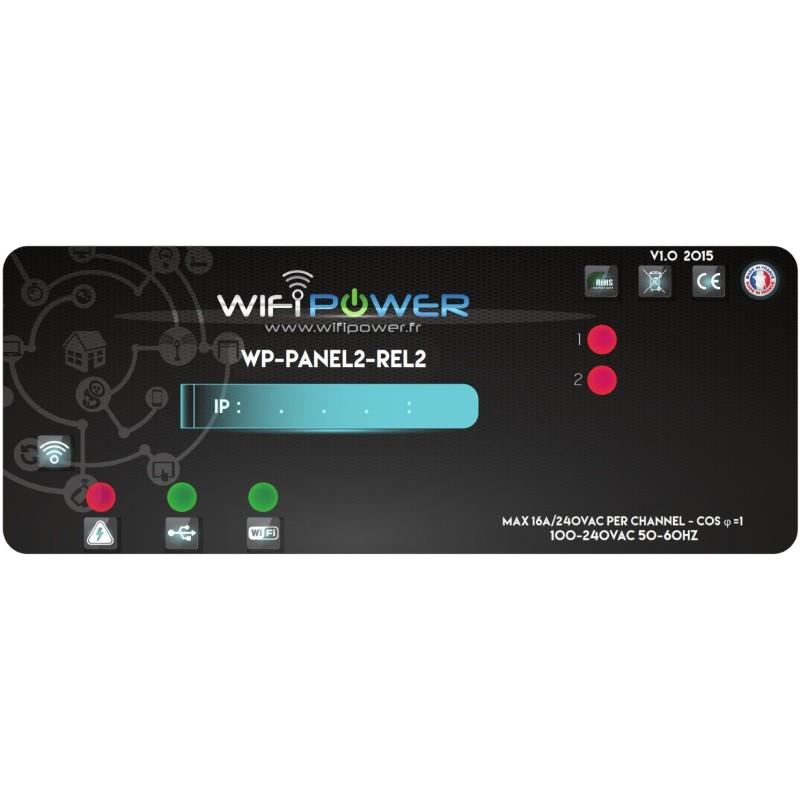 WP-PANEL2-REL2 Web3