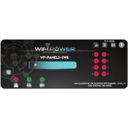 WP-PANEL-TEL4
